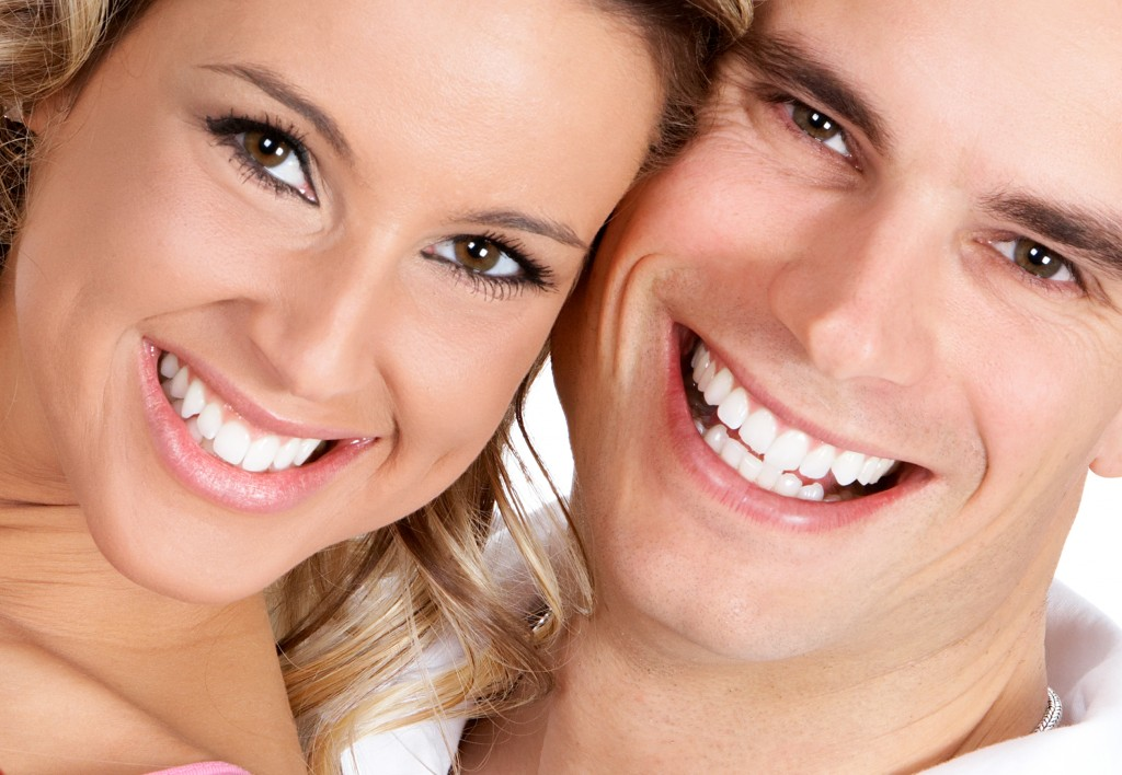 cosmetic dentist mg dental