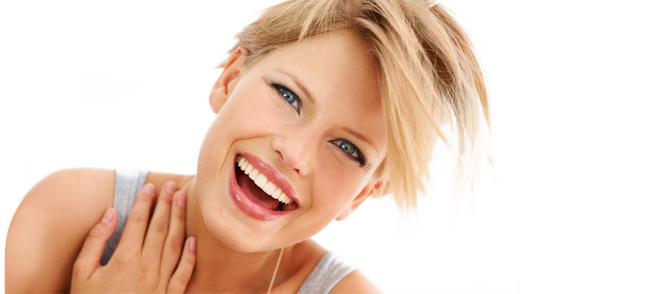 dental impants mg dental