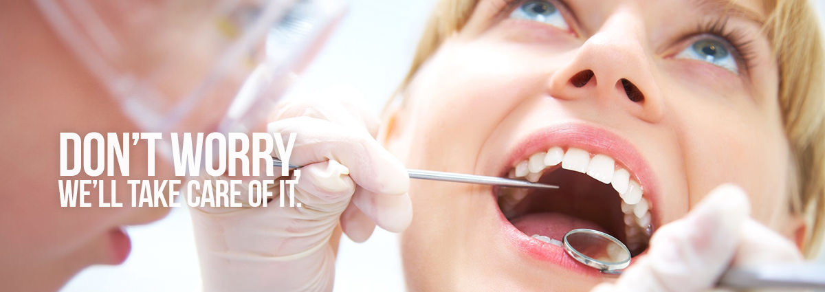 mg dental tooth extraction
