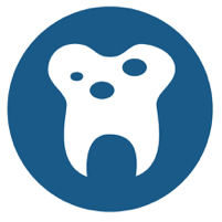 tooth decay mg dental
