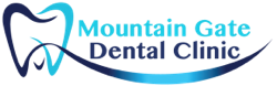 MG Dental Clinic